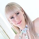 @liannalawson Profile Image | Linktree