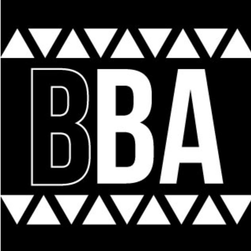 @theblackbayarea Profile Image | Linktree