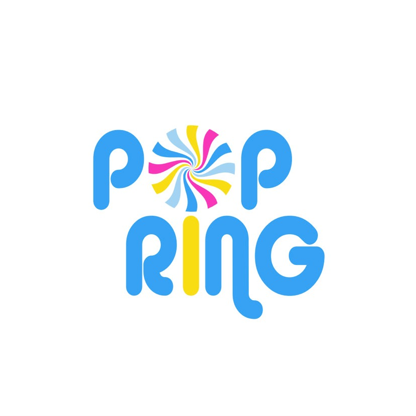 @cheeringinternational2021 POPRing English Instagram (ポップリングイングリッシュインスタグラム) 【ダンスと英会話が同時に学べる】 Link Thumbnail | Linktree
