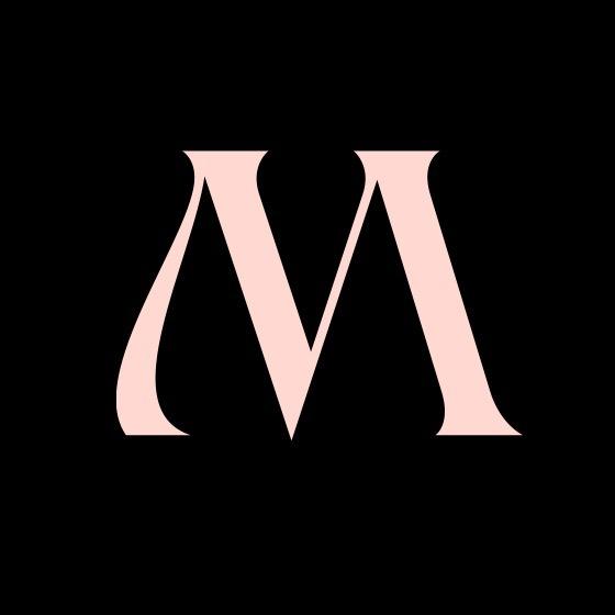 @Mockingbird Profile Image | Linktree