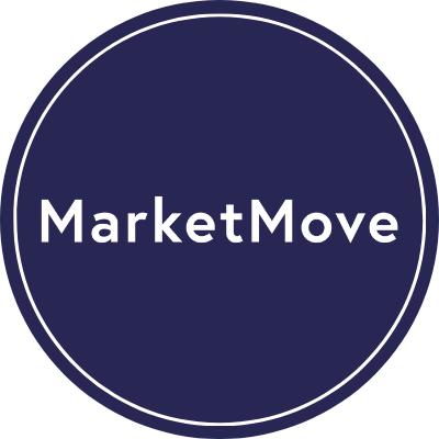 @marketmove Profile Image   Linktree