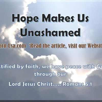 @WarnRadio 👀✨ Do not miss this Post: Our Christian Hope Faith Unashamed Link Thumbnail | Linktree
