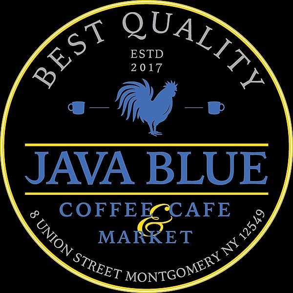 Java Blue Coffee (JAVABLUECOFFEE) Profile Image | Linktree
