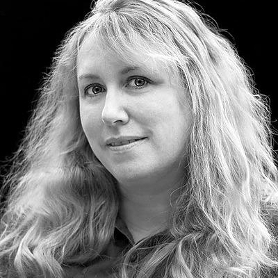 Rebecca Coleman (rebeccacolemanwriter) Profile Image | Linktree