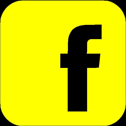 Fabiana Bacon Facebook Link Thumbnail | Linktree