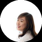 @alohayumishi Profile Image | Linktree