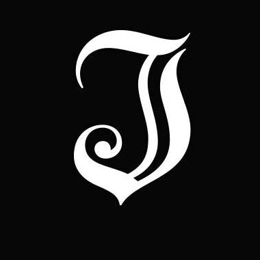 @inked Profile Image | Linktree
