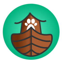 @Project_Ark Profile Image | Linktree