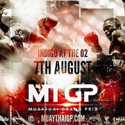 @MMATV MTGP - August 7th Link Thumbnail   Linktree