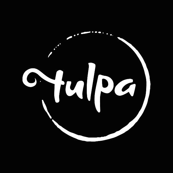 Tulpa (TulpaHU) Profile Image | Linktree