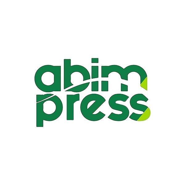 @abimpressmy Profile Image | Linktree