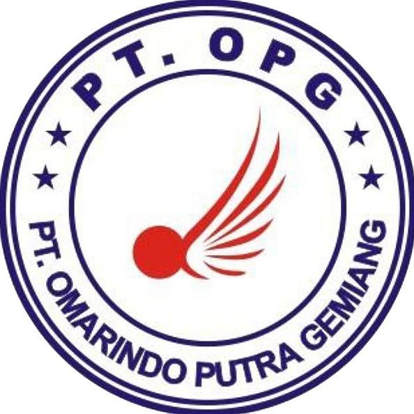 @rentalgensetpekanbaru Profile Image | Linktree