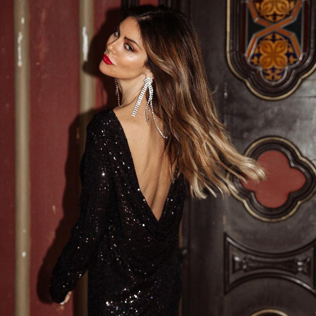 @fashionhr TRENDOVI Prekrasne naušnice iz H&M-a koje će podignuti baš svaku blagdansku kombinaciju Link Thumbnail | Linktree
