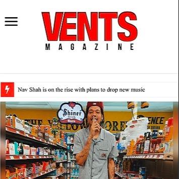 @LILT💍NYR🌺SE Vents Magazine  Link Thumbnail | Linktree
