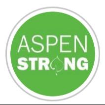 Allison Kane, ONE HOPE Wine Liz's Birthday Fundraiser to Benefit Aspen Strong and Mental Health Link Thumbnail | Linktree