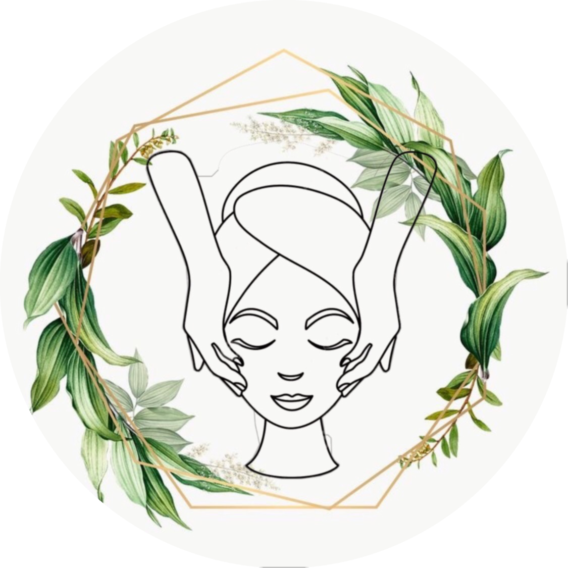@Amphoraspa Profile Image   Linktree