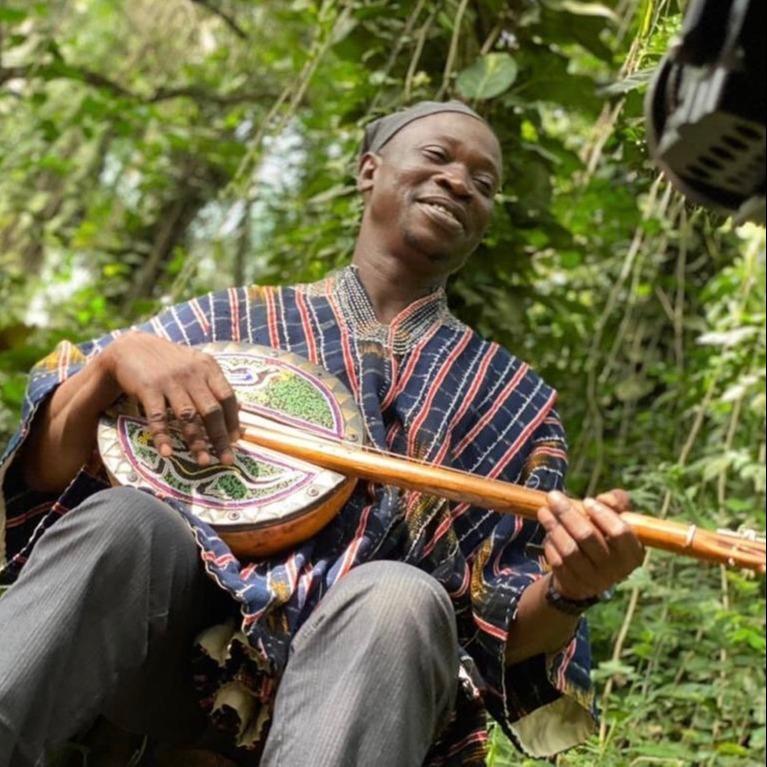 Atongo Zimba (atongozimba) Profile Image   Linktree