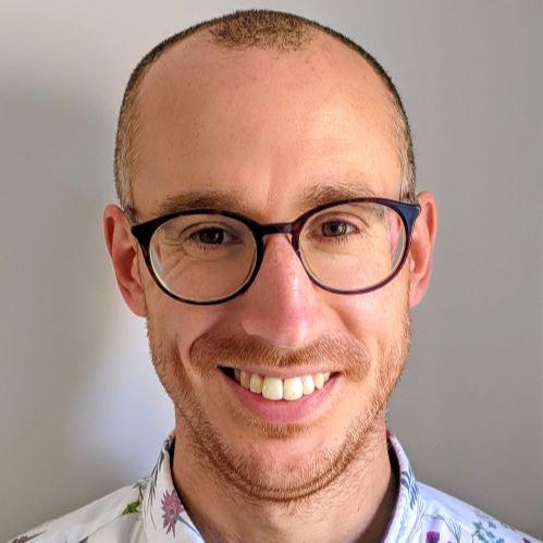 @paul.skrzypczyk Profile Image | Linktree