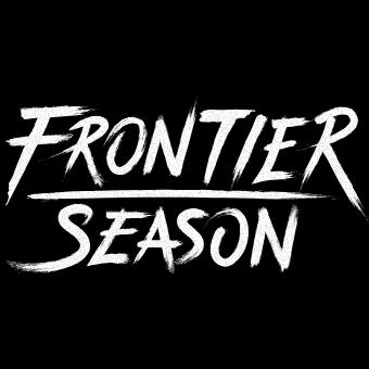 @frontierseason Profile Image | Linktree