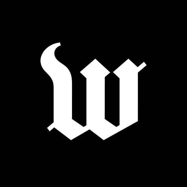 The Washington Press (washingtonpress) Profile Image | Linktree