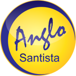 Colégio Anglo Santista (anglosantista) Profile Image | Linktree