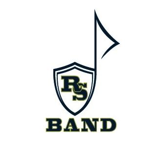 Rock Springs Band (hensleyc) Profile Image | Linktree