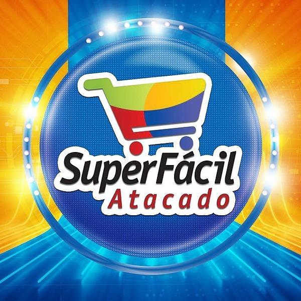 Encarte SuperFácil (EncarteSuperFacil) Profile Image | Linktree