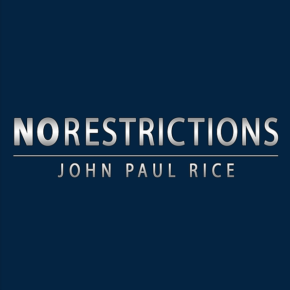 No Restrictions Studios (norestrictions) Profile Image | Linktree