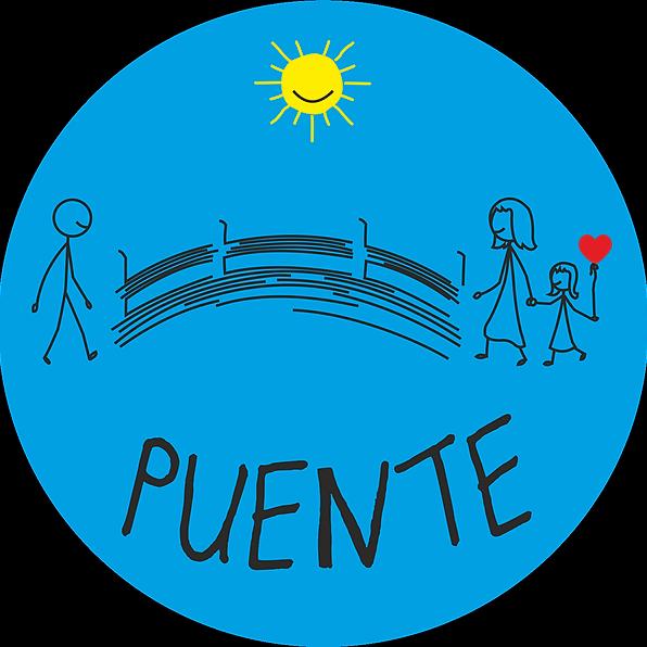 @Puenteok Profile Image   Linktree