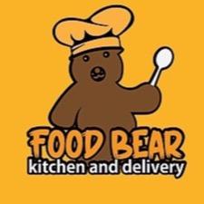 @Foodbear Profile Image | Linktree