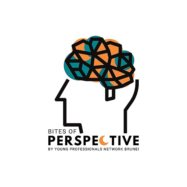 Young Professionals Network Bites of Perspective Link Thumbnail | Linktree