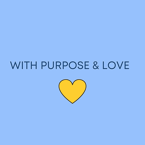@plateswithpurpose Profile Image | Linktree