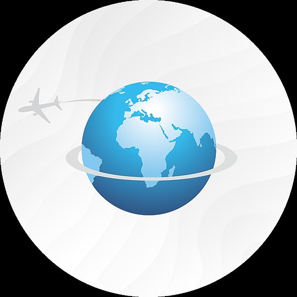 Cofe Cliente Cofe • Exporta Mais Brasil Link Thumbnail | Linktree