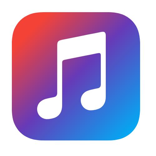 Sölus-Sun Music APPLE MUSIC Link Thumbnail | Linktree