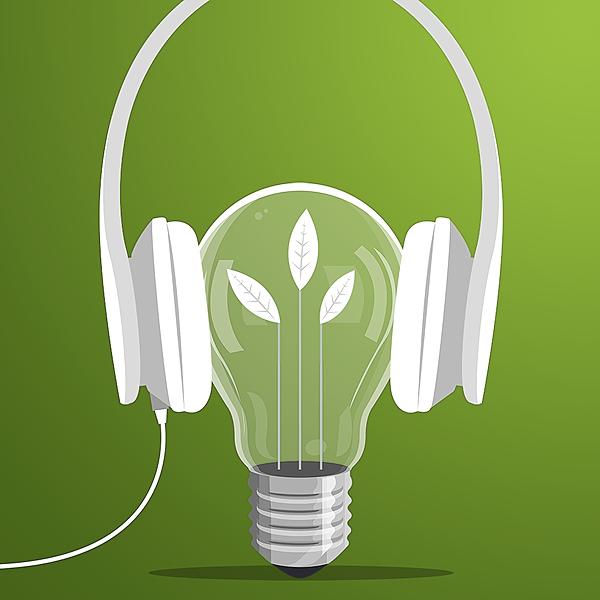 Open Impact (Open_Impact) Profile Image | Linktree
