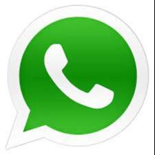 Belanja Hemat Ya Yogya Belanja di WhatsApp Link Thumbnail | Linktree