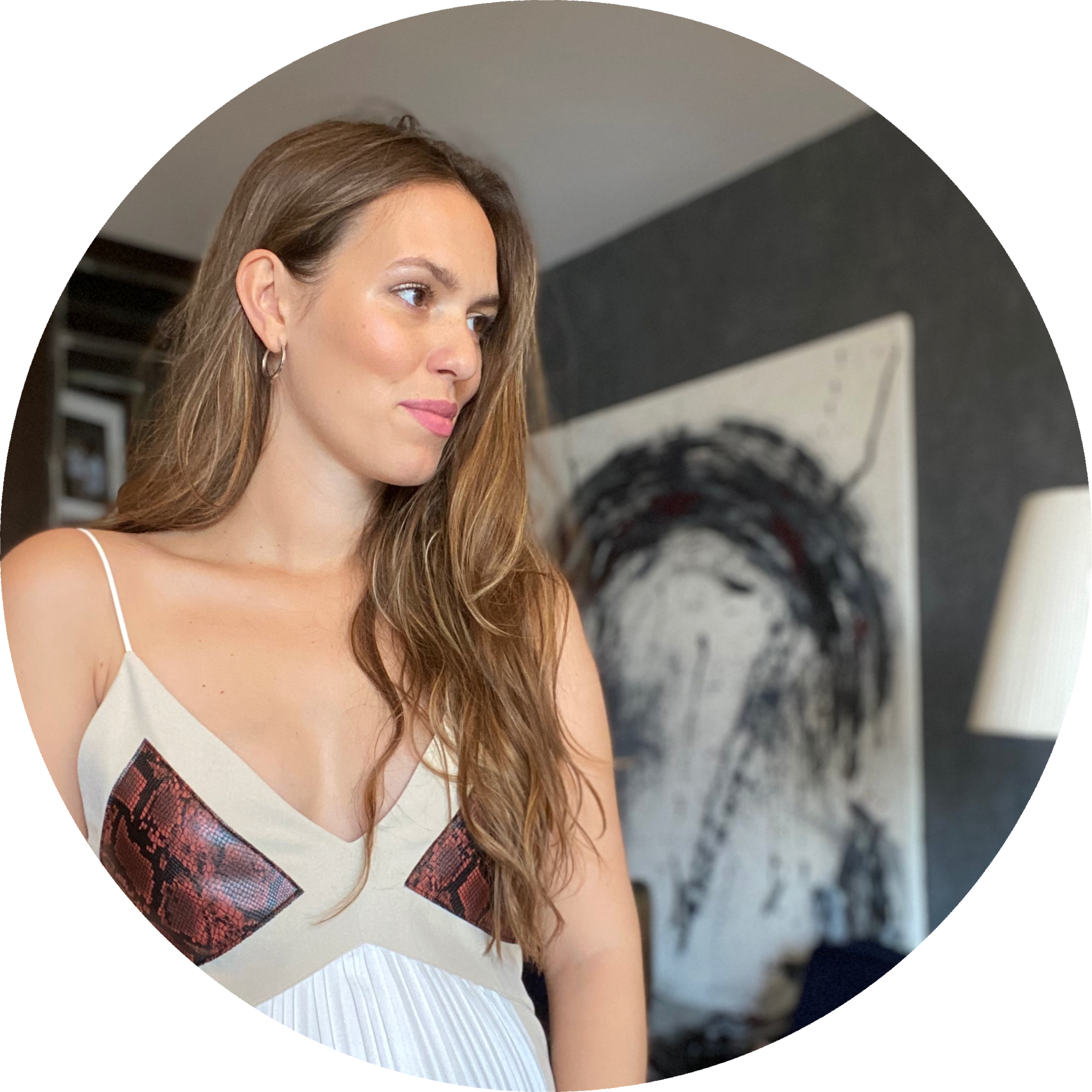 @alex.bezmarevic Profile Image | Linktree