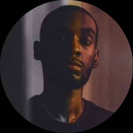 @xandremusic Profile Image   Linktree