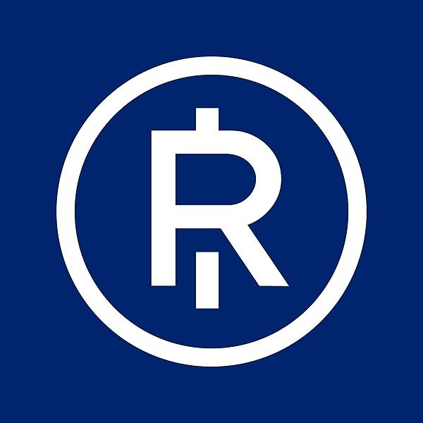 Buy Bitcoin (Code : REL068)