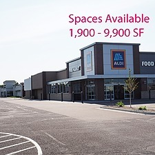 Maplewood _ Plaza 3000 (Spaces 1,500-9,900sf)