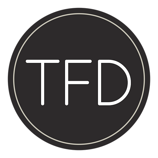 The Financial Diet (thefinancialdiet) Profile Image   Linktree