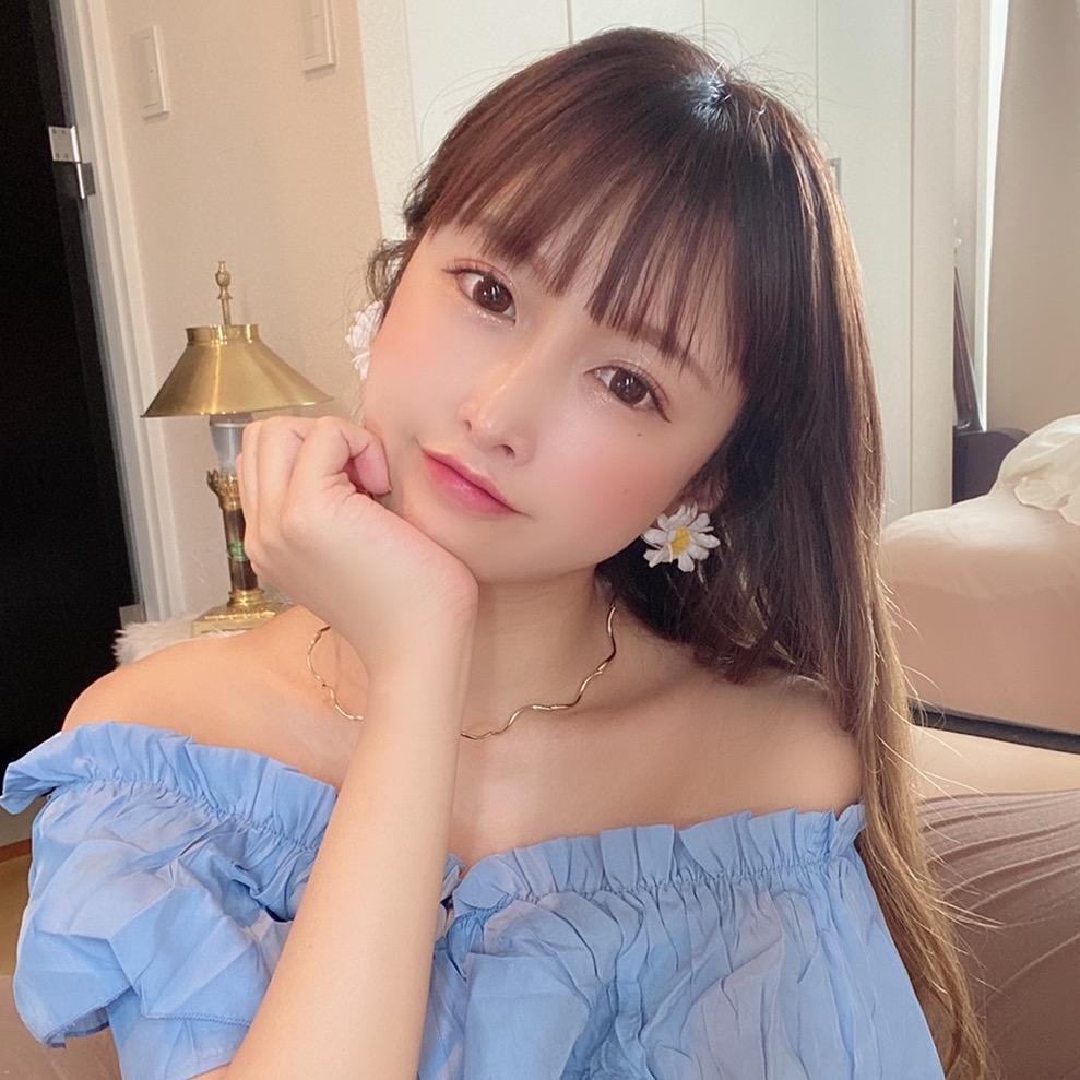 @unpai Profile Image | Linktree