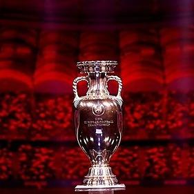 AGEN BOLA EROPA EURO 2021 (agen.bola.eropa.euro2021) Profile Image | Linktree