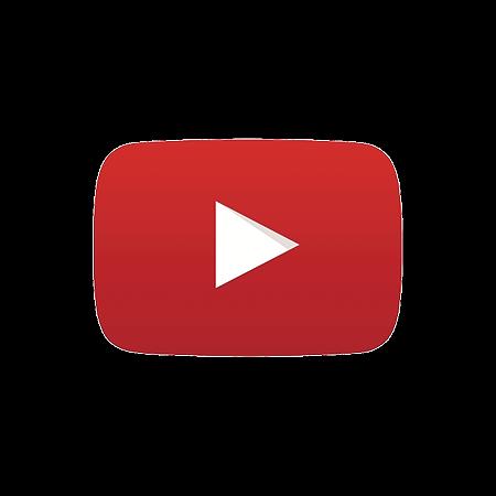@AddriCreative YT Channel Link Thumbnail | Linktree