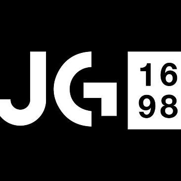 Víncere Locações JG1698 | em breve  Link Thumbnail | Linktree