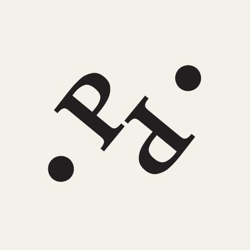Proyecto Prisma (ProyectoPrisma) Profile Image | Linktree
