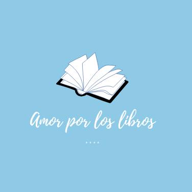 @amorporloslibrosok Profile Image | Linktree
