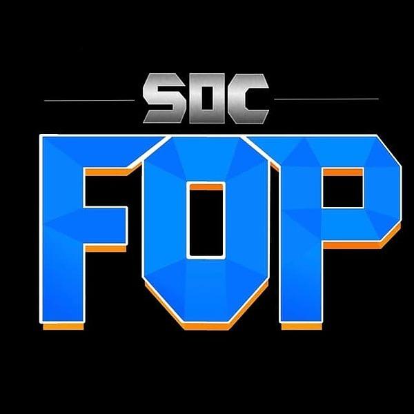 @socfop Profile Image | Linktree