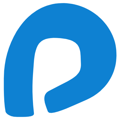 @podcastpage Profile Image | Linktree