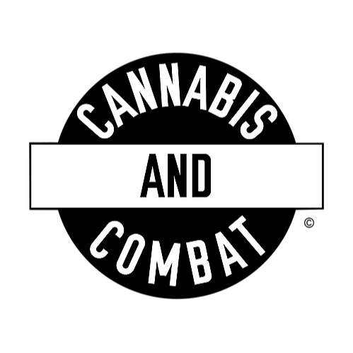 Cannabis and Combat (cannabisandcombat) Profile Image | Linktree